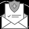 Secure COVID-19 immunity certificate