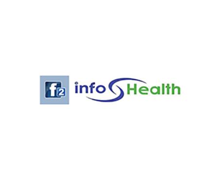 infohealth