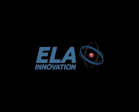 ela_innovation