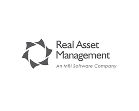 real asset management partner