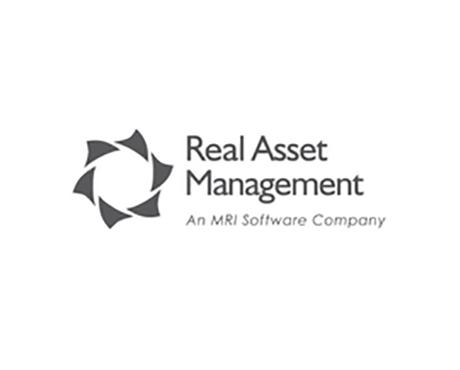 real asset management partner