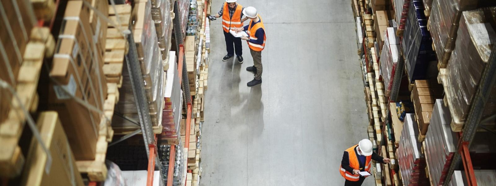Asset Management vs Asset tracking - What is the difference?