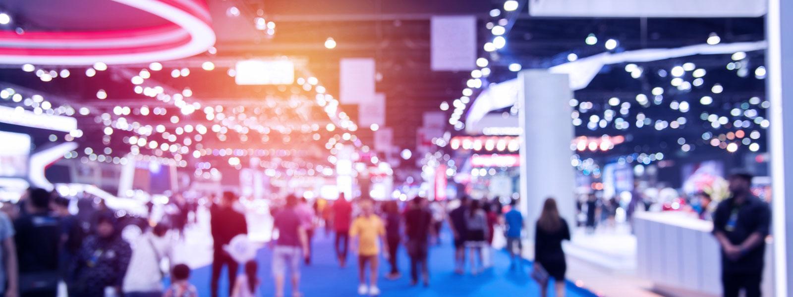 exhibition_event