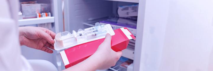 temperature_monitoring vaccines in hospitals